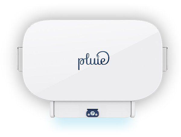 pluie-transparent-bg-blue-light